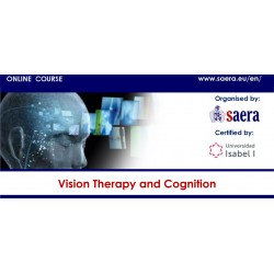 Vision Therapy and Cognition