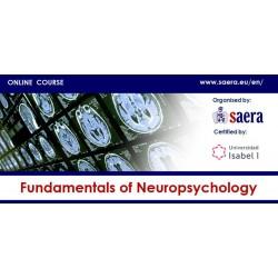 Fundamentals of Neuropsychology