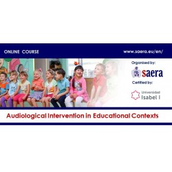 Audiological Intervention in Educational Contexts