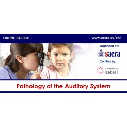 Pathology of the Auditory System