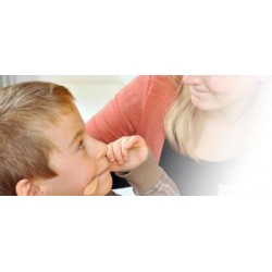Assessment and Treatment of Speech Disorders in Childhood and Adolescence