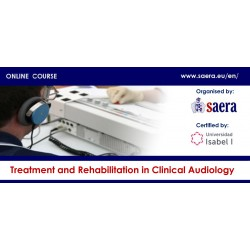 Treatment and Rehabilitation in Clinical Audiology